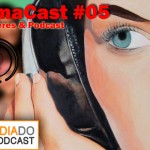 Mulheres & Podcast