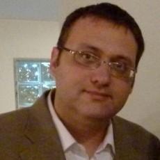 Igor Alcantara