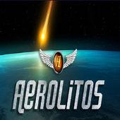 aerolitos170x170