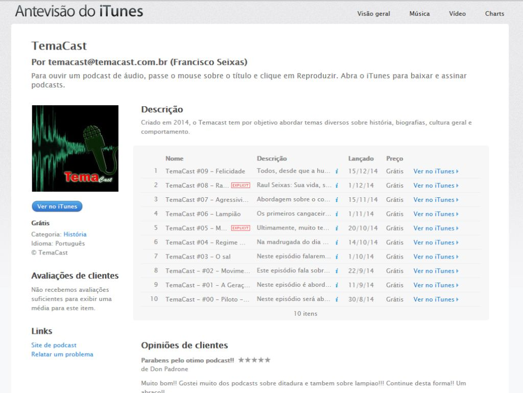 feed-itunes1