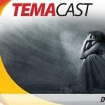 Temacast - vitrine episódio depressão