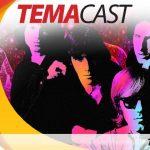 Vitrine Temacast #43 - The Doors