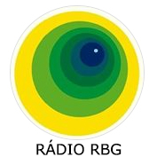 Rádio RBG